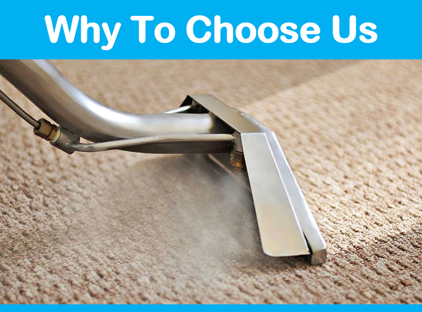 why hardy home cleaning service